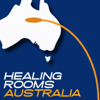 Brisbane Healing Rooms